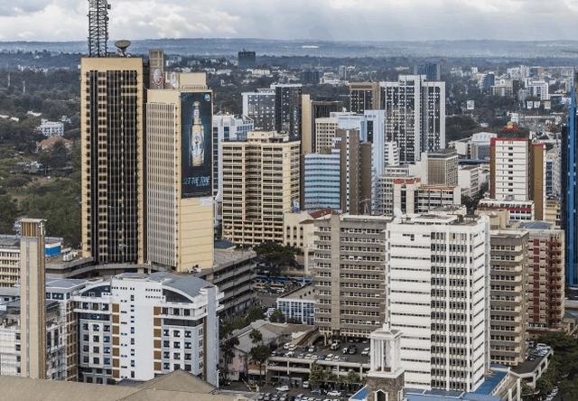 Le Kenya accueillera le Sommet des entreprises de l'Afrique de l'Est, alors que les États-Unis s'apprêtent à exploiter le marché unique de l'Afrique