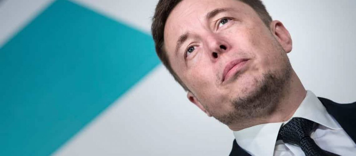 elon-musk-ceo-of-spacex-and-tesla-speaks-during-the-news-photo-1587742286